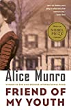 Friend of My Youth: Stories