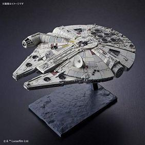 Bandai-Hobby-Star-Wars-1144-Millennium-Falcon-Rise-of-Skywalker
