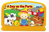 VTech - V.Smile Baby - A Day On The Farm