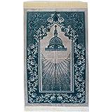 Tapestry moroccan design