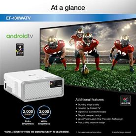 Epson-EF-100-Smart-Streaming-Laser-Projector-with-Android-TV-White