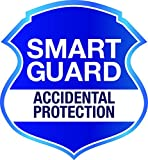 SmartGuard 2-Year Television Accident Protection Plan ($350-$400) Email Shipping