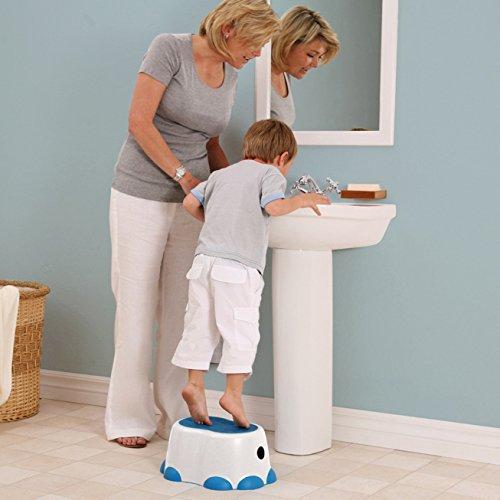 Marvelous Top 5 Best Toddler Step Stool Review In 2019 Greathomedepot Inzonedesignstudio Interior Chair Design Inzonedesignstudiocom