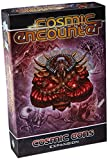 Cosmic Encounter: Cosmic Eons Game