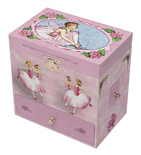 ballerina-music-box