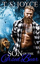 ****Don't miss the exciting first book in T. S. Joyce's brand new standalone series, Sons of Beasts****Bounty Hunter, Nox Fuller, has been challenged to do the impossible. He's supposed to bring the Red Dragon in for a year long stint in shifter pris...