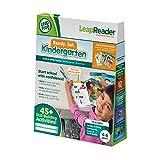 LeapFrog LeapReader Read and Write Book Set: Ready, Set, Kindergarten (for LeapReader)