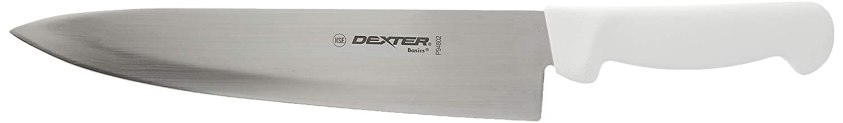 Dexter Russell Knives Review