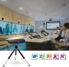 Mini-PC-Stick-Windows-10-Home-4GB-Ram-64GB-eMMC-Built-in-30MP-Camera-Intel-Cherry-Trail-Quad-Core-X5-Z8350-Intel-HD-Graphic-Gen8-Mini-Computer-Desktop-Build-in-WiFi-Cooling-Fan-Bluetooth-40