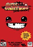 Super Meat Boy Ultra Edition - PC