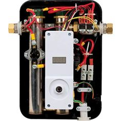 EcoSmart-ECO-11-Electric-Tankless-Water-Heater-13KW-at-240-Volts-with-Patented-Self-Modulating-Technology