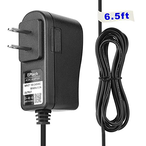 AC/DC Adapter For Craig Electronics CLP293 14' Slimbook Netbook CLP293-BK CLP293-BL CLP293-RD CLP293-PL ICRAIG Power Supply Cord Cable PS Battery Charger Mains PSU