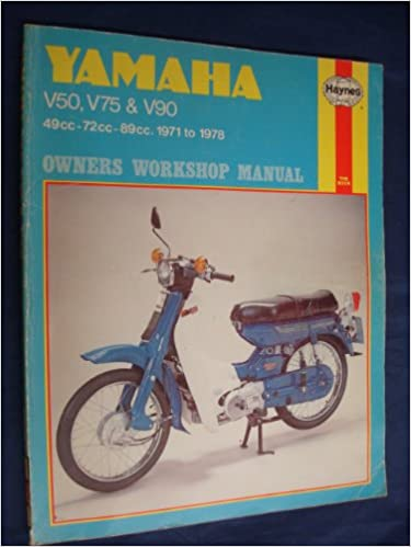 new concept c5420 77f38 Yamaha Mate V50 Manual Vinny Oleo Vegetal Info