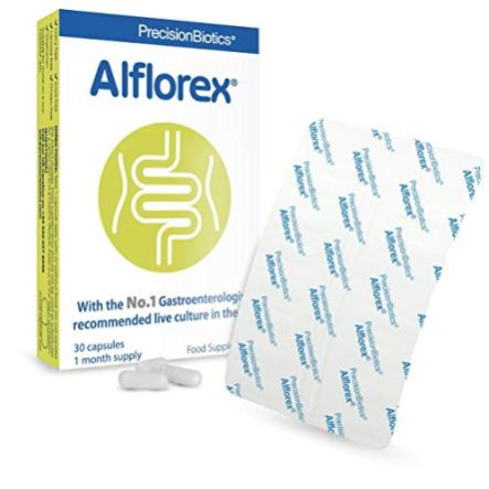 Alflorex-by-PrecisionBiotics-60-Capsules-in-Duo-Blister-Pack-8-weeks-supply-clinically-tested-by-leading-scientists-and-gastroenterologists