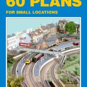 Peco 60 Plans Book 513bjXvL02L
