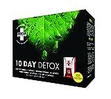Rescue Detox 10 day Permanent 10 Day Detox
