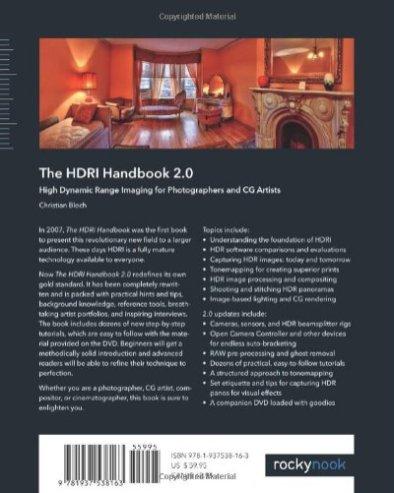 The-HDRI-Handbook-20-High-Dynamic-Range-Imaging-for-Photographers-and-CG-Artists-Paperback--January-14-2013