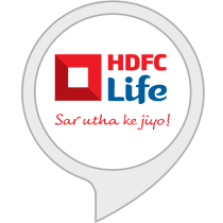 Image result for hdfc life