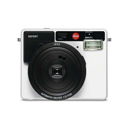 Leica Sofort Black Friday Deals 2019