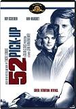 52 Pick-Up poster thumbnail