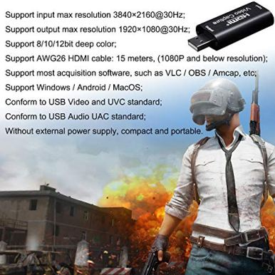 BlueAVS-Audio-Video-Capture-Cards-HDMI-to-USB-1080p-USB20-Record-via-DSLR-Camcorder-Action-Cam