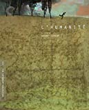 L'humanité (The Criterion Collection) [Blu-ray]
