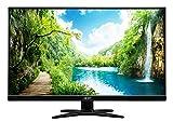 Acer G276HL Kbix 27' Full HD (1920 x 1080) VA Zero Frame Monitor (HDMI & VGA Ports)