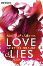 love & lies 1