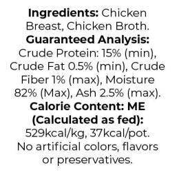 Reveal-Grain-Free-Wet-Canned-Cat-Food-247oz-Cans-Premium-Nutrition-100-Natural-No-Additives-and-Limited-Ingredients