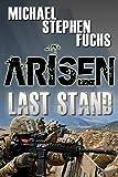 ARISEN : Last Stand