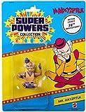 Mr. Mxyzptlk- Super Powers Collection Matty Exclusive