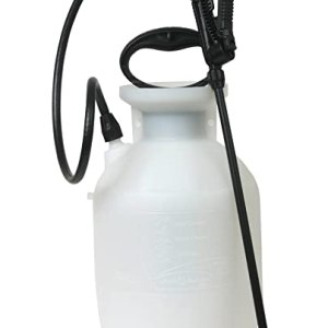 One gallon Chapin sprayer