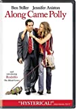 Along Came Polly poster thumbnail