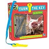 Turn the Key: On the Farm (PBS Kids)