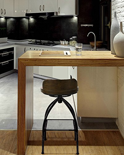 Surprising Comfy Bar Stools With Backs Download Interior Most Creativecarmelina Interior Chair Design Creativecarmelinacom