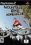Mountain Bike Adrenaline - PlayStation 2