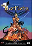 The Beastmaster poster thumbnail