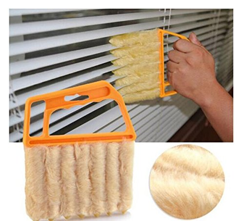 Biscount-Special-Blinds-Window-Cleaner-Air-Conditioner-Duster-Cleaning-Brush-Home-Cleaning-Tools