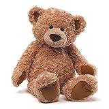 GUND Maxie Teddy Bear Stuffed Animal Plush, Beige, 24'