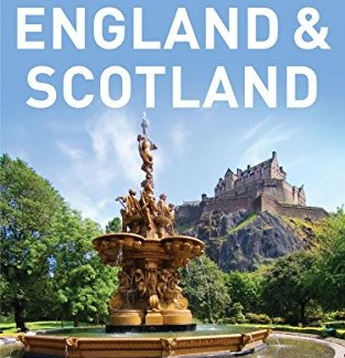 Scotland Chronicles