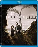 X-files, The Complete Season 3 Blu-ray
