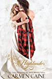 The Heart of a Highlander Collection ( The Highland Heather and Hearts Series: 4 Full-Length Novels ) (The Highland Heather and Hearts Scottish Romance Series Book 5)