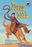 Pecos Bill (On My Own Folklore)