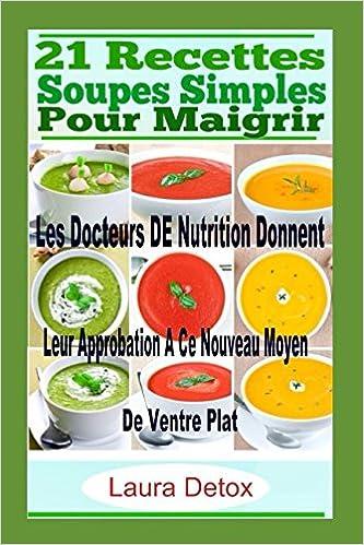 Soupe de régime, recette soupe companion, recette soupe and co, recette soupe diététique, recette soupe lentilles vertes, recettes soupes froides