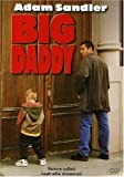 Big Daddy poster thumbnail