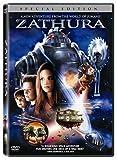 Zathura poster thumbnail