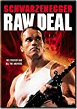 Raw Deal poster thumbnail