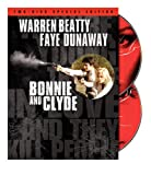 Bonnie and Clyde poster thumbnail