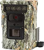 Browning Trail Cameras Trail Camera Defender 850 Camera, 20 MP