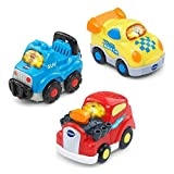 VTech Go! Go! Smart Toys Deal Roundup - Up to 47% Off!! *HOT*